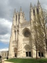 National Cathedral 2